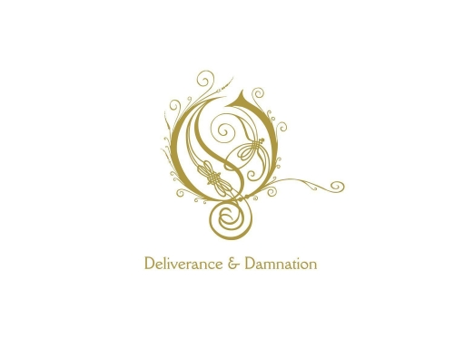 Opeth – Deliverance/Damnation review